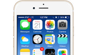7 essential apps for business