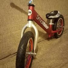 Детский <b>беговел Small Rider</b> AIR(до 6 лет) – купить в Москве ...