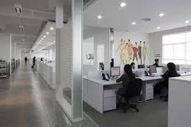 corporate office design ideas. Plain Ideas Office Stylish Corporate Design Ideas 9 For A