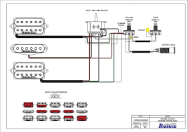 wiring diagram ibanez rg wiring image wiring wiring help ibanez 5 way switch on wiring diagram ibanez rg550