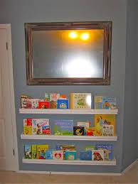 Built In Bookshelf Ideas Furniture Top 20 Google Search Diy Bookshelves Ideas Diy Wall