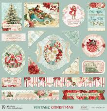 Country Craft Creations - scrapbooking papers, supplies, and more