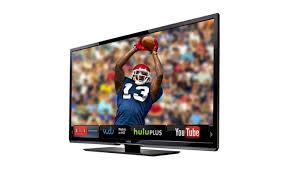 vizio tv 55 inch smart tv. vizio m-series 55\u201d class razor led™ smart tv vizio tv 55 inch
