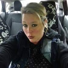 Trisha Mack (tmack2684) - Profile | Pinterest