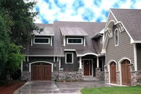 Traditional Exterior by Minnetonka Custom Homes, Inc