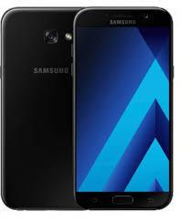 Новый Samsung Z710 Черный
