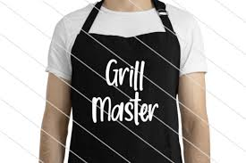 Finally, he is an official grillmaster 😉. 11 Grill Master Designs Graphics