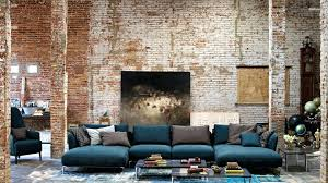 brick wallpaper living room ideas peach bowl hack utility baby bald eagles  popular now st with . brick wallpaper living room ...