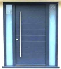 modern front double doors. Modern Front Entry Doors Double Door Designs Contemporary Awesome Large R