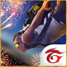 Garena Free Fire Diamonds Top Up