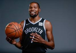 Nike x nba brooklyn nets statement jersey 2020swingman jersey designed by eric hazekyrie irvingdon't forget to follow on:twitter: Why Kyrie Irving Kevin Durant Decided On The Brooklyn Nets