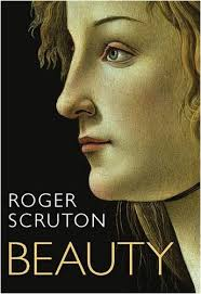 Philosopher Roger Scruton presents a provocative essay on the importance of beauty in the arts and in our lives, making a case for restoring it to the ... - 9780199559527
