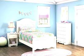 Pretty Twin Bedroom Sets Boy For Ikea And Girl Boys ...