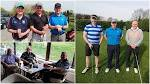 In Pictures: Laois Hurlers Golf outing goes down a great success ...
