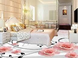 Bedroom floor design Small Space Logo Heaven 3d Interior 3d Epoxy Floors In Lahore Pakistan 3d Flooring In Islamabad