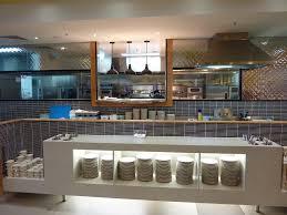 restaurant kitchen design. Exellent Kitchen Restaurant Open Kitchen Design  Google Search Inside Restaurant Kitchen Design I