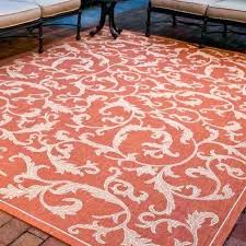 indoor outdoor rugs runner black rug runner red indoor outdoor carpet runner u s s red indoor outdoor carpet runner black black indoor outdoor braided rug