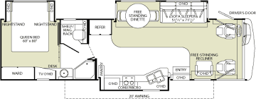 sunnybrook rv floor plans trends home design images 2003 winnebago floor plans on sunnybrook rv floor plans
