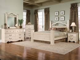 vintage looking bedroom furniture. Simple Ideas Of Vintage Bedroom Furniture To Upgrade Your . Looking