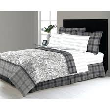 country girl bedding sets medium size of country bedroom ideas with past comforter queen comforters set country girl bedding
