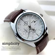 luxury leather watches best watchess 2017 fashion watches men luxury brand quartz leather strap