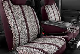cloth seat covers