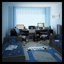 Cool My Room Designer Photos - Best idea home design - extrasoft.us