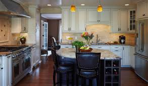 U201cI Waited 15 Years For My Kitchen Remodel Partially Because I Was Nervous  About Finding The U201crightu201d Person To Help Me Design It.