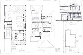 elegant 2000 sq ft single story house plans or square foot house plans one story luxury