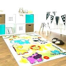 kids room area rug kid room area rugs area rug playroom rugs excellent kids room home kids room area rug
