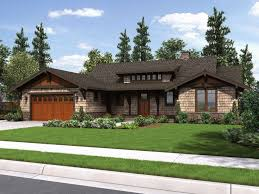 one story exterior house design. House Wonderful Texas Style Home Plans 4 Ranch Stone Southern Wrap Around Porch Hill Country Contemporary One Story Exterior Design