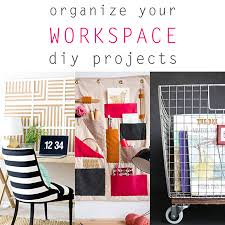 diy office projects. Diy Office Projects