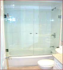 shower tub combo home depot jetted enclosures amazing pertaining to showers and units jacuzzi hot whirlpool whirlpool shower combo tubs
