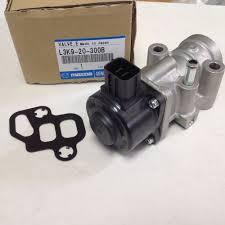 Car & Truck EGR Valves & Parts for Mazda 3 | eBay