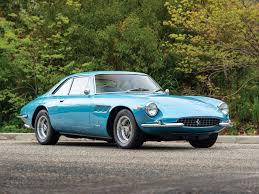 Please provide a valid price range. Ferrari 500 Superfast Market Classic Com