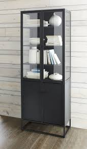 Tall Living Room Cabinets Casement Black Tall Cabinet Crate And Barrel Cabinets Crates
