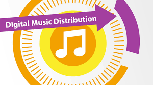 Digital Distribution Comparison Chart 2018 Digital Distribution Who Is Best Prhymal Rage
