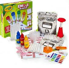 Crayola Com Emoji Maker Crayola Com