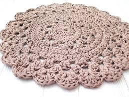 small round bathroom rugs top round bathroom rugs with crochet rug doily rug small round rug