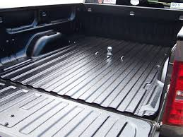 bedtred bed liner bedtred ultra truck bed liner utq free jpg 2304x1728 pickup bed coating colors