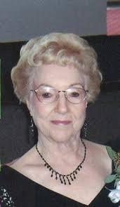 Dorothy George Obituary - New Braunfels, Texas   Legacy.com