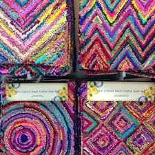 multi colored bathroom rugs multi color bathroom rugs bath these were multi colored handcrafted bath rug