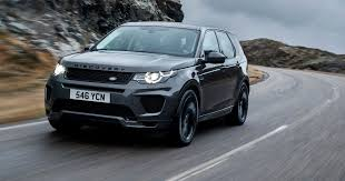 2018 land rover discovery price. modren price 2018 range rover evoque land discovery sport ingenium petrol  engines here soon  to land rover discovery price s