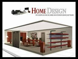 wondrous free 3d home designer house design software program