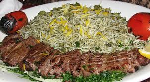 Image result for عکس غذاهای خوش مزه