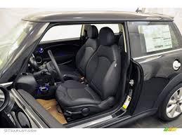 mini cooper 2013 interior. carbon black interior 2013 mini cooper s hardtop photo 69436459