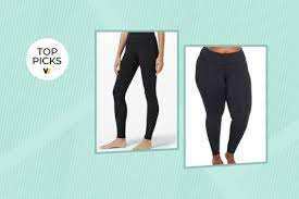 the best yoga pants for women of 2021