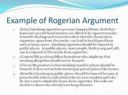 rogerian model essay examples rogerian essay agi  rogerian model essay examples rogerian essay agi mapeadosen co com