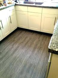 wood tile countertop ways to transform your without replacing them wood look tile countertops