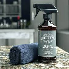 take it for granite cleaner 1